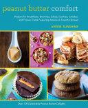 Peanut Butter Comfort Pdf/ePub eBook