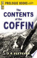 The Contents of the Coffin