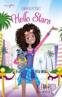 Hello Stars Book