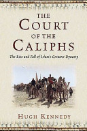 The Court of the Caliphs