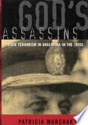 God s Assassins