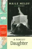 A Family Daughter [Pdf/ePub] eBook