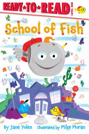 School of Fish Book