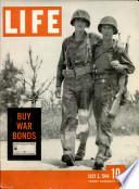 3 июл 1944