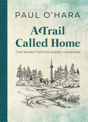 Pdf A Trail Called Home Telecharger