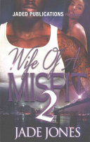 Wife of a Misfit 2