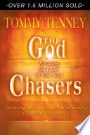 The God Chasers Expanded Ed