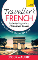 Traveller s Beginner French  Teach Yourself