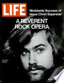 May 28, 1971