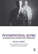 Psychophysical Acting