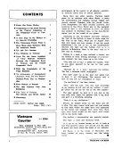Vietnam Courier
