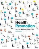 Foundations for Health Promotion - E-Book Pdf/ePub eBook
