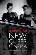 New Queer Cinema ebook