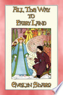 Free ALL THE WAY TO FAIRYLAND - 8 illustrated stories Read Online