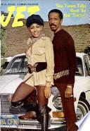Apr 24, 1975