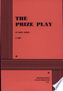 The Prize Play