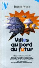 Villes au Bord du Futur [Pdf/ePub] eBook
