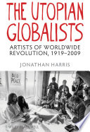 The Utopian Globalists