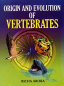 Origin And Evolution Of Vertebrates