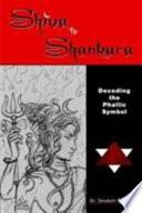 Shiva to Shankara