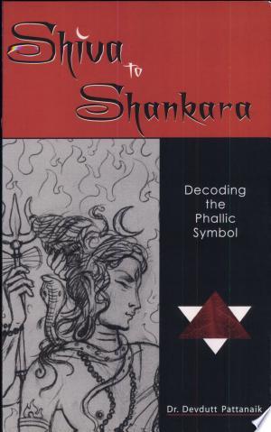 Free Download Shiva to Shankara PDF - Writers Club