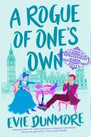 A Rogue of One's Own [Pdf/ePub] eBook
