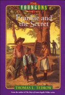 Frankie and the Secret