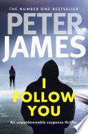 I Follow You Book