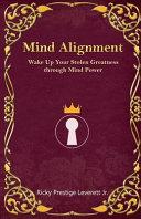 Mind Alignment