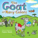 The Goat of Many Colors Pdf/ePub eBook