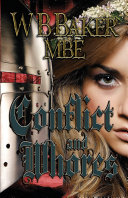 Conflict and Whores