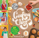 Pdf Cooking Class