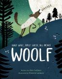 Woolf Pdf/ePub eBook