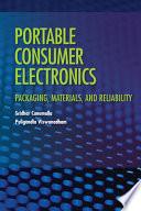 Portable Consumer Electronics