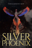The Silver Phoenix Pdf/ePub eBook