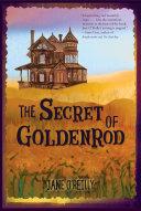 The Secret of Goldenrod Pdf/ePub eBook