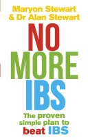 No More IBS