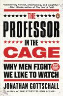 The Professor in the Cage Pdf/ePub eBook