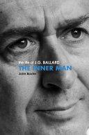 The Inner Man [Pdf/ePub] eBook