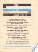 Jul 28, 1960
