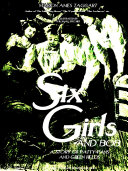 Six Girls and Bob