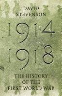1914-1918 [Pdf/ePub] eBook
