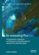 Re evaluating Pico