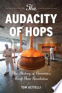The Audacity of Hops Book PDF