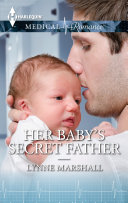 Her Baby's Secret Father [Pdf/ePub] eBook