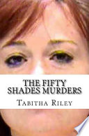 The Fifty Shades Murders