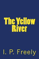 The Yellow River Journal Book PDF