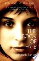 The Book of Fate