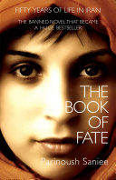 Pdf The Book of Fate Telecharger