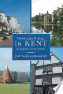 Read Online Follow these Writers...in KENT For Free